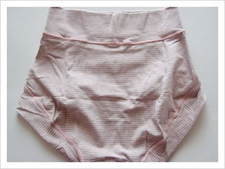 2016rev_shorts_5.jpg