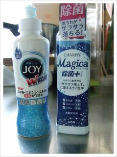joy_magica.jpg