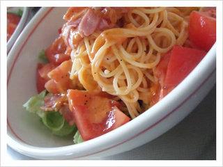recipe_150803_1.jpg